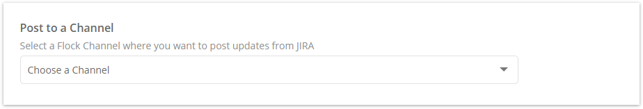 Apps_Jira_003.png