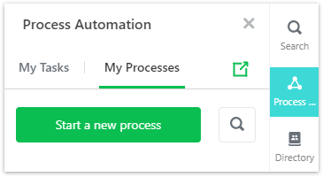 Process_Automation_002.png